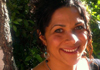 Rani Thomas therapist on Natural Therapy Pages