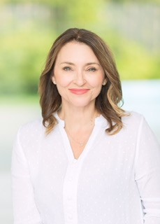 Janine Fowler therapist on Natural Therapy Pages