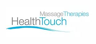 HealthTouch Massage Therapies therapist on Natural Therapy Pages