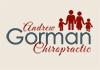 Andrew Gorman Chiropractic