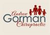 Andrew Gorman therapist on Natural Therapy Pages