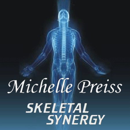 Michele Preiss therapist on Natural Therapy Pages