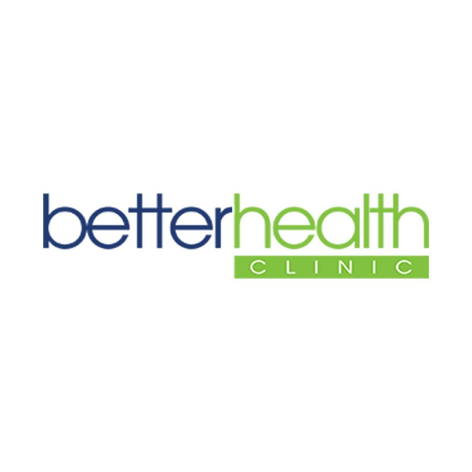 Betterhealth Naturopathic Clinic