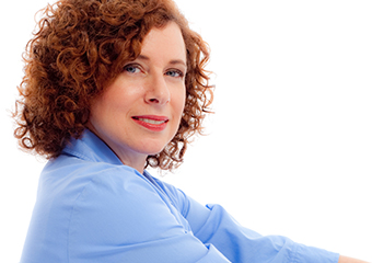 Gema Ruber therapist on Natural Therapy Pages