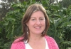 BLOSSOM clinic therapist on Natural Therapy Pages