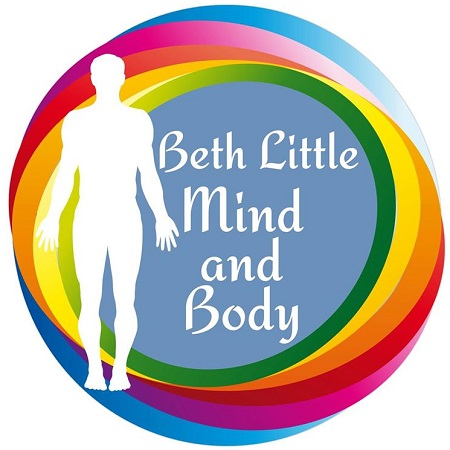 Beth Little Mind and Body