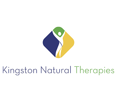 Kingston Natural Therapies Centre therapist on Natural Therapy Pages