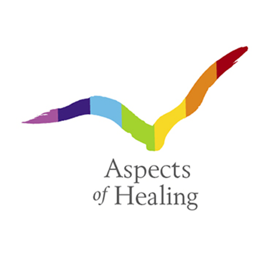 Aspects of Healing - your sanctuary in the city therapist on Natural Therapy Pages