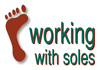 Working with Soles