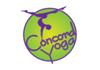 Concord Yoga