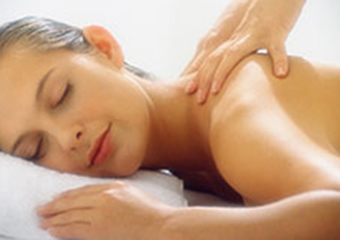 Natural Health Practitioner therapist on Natural Therapy Pages