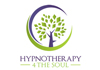 Hypnotherapy 4 the Soul