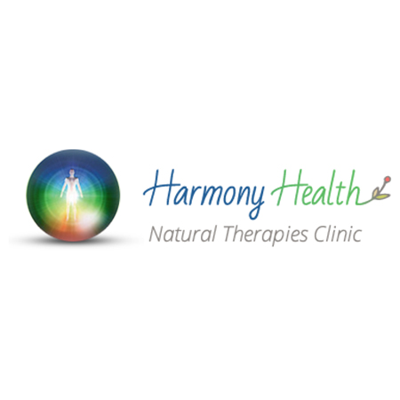 Harmony Health Natural Therapies Clinic