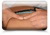 Bowen & Remedial Massage Clinic