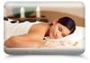 Beijing Massage therapist on Natural Therapy Pages