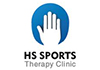 Helen Smith therapist on Natural Therapy Pages