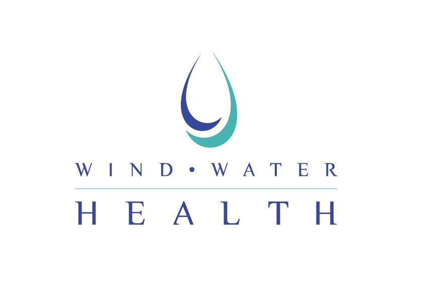 Wind Water Health