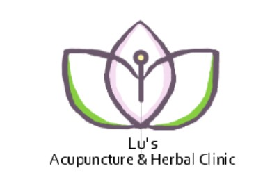 LU'S ACUPUNCTURE AND HERBAL CLINIC therapist on Natural Therapy Pages