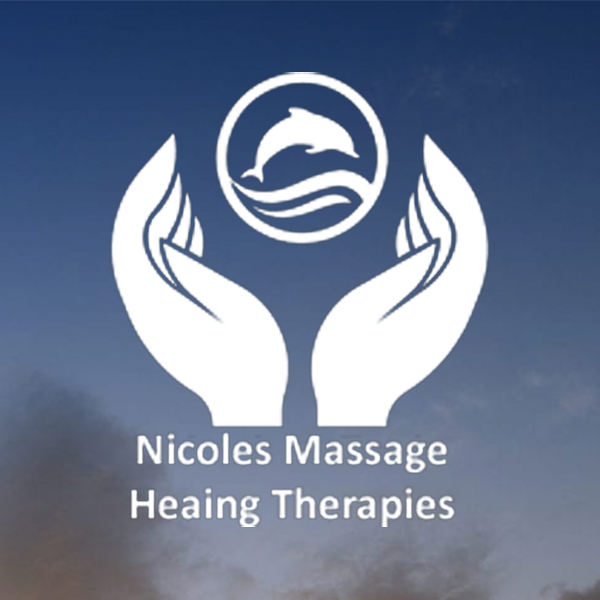 Mackay Body Rejuvenation Center therapist on Natural Therapy Pages