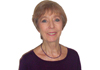 Sue Dawson therapist on Natural Therapy Pages