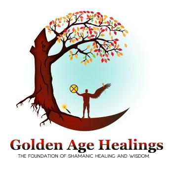 Golden Age Healings