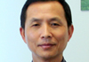 SHENG ZHONG therapist on Natural Therapy Pages