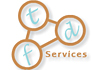 TFD Services