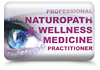 Professional Wellness Medicine