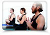 Kula Yoga & Wellness therapist on Natural Therapy Pages