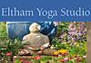 Eltham Yoga Studio