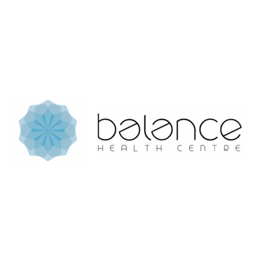 Balance Health Centre