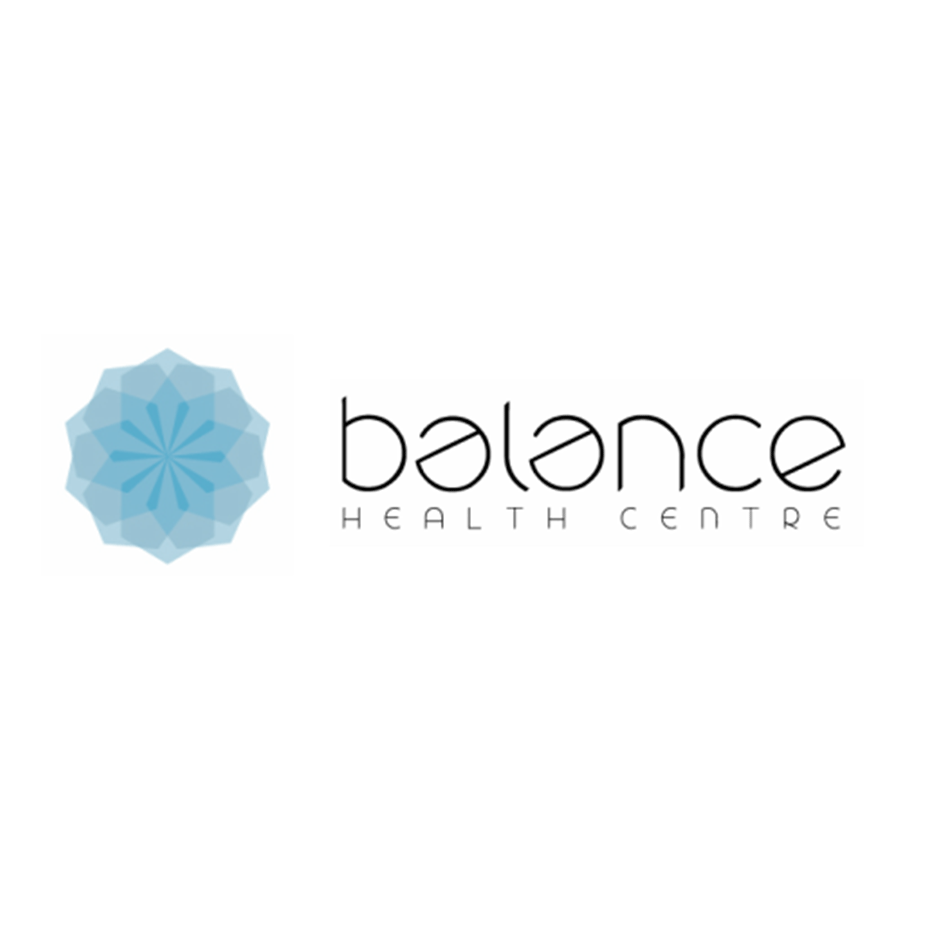 Balance Health Centre therapist on Natural Therapy Pages