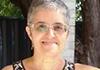 Bowen Therapy, Reflexology & Reiki Practitioner