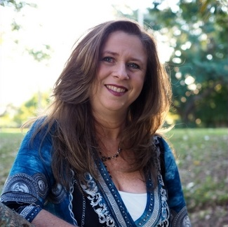 Maria Brady therapist on Natural Therapy Pages