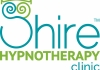 Shire Hypnotherapy Clinic therapist on Natural Therapy Pages