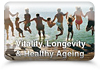 Natural Body Science therapist on Natural Therapy Pages