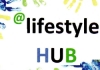 Lifestyle HUB-Massage Therapy therapist on Natural Therapy Pages