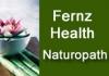 Fernz Health