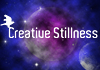 Creative Stillness