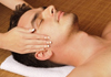 Body in Balance Natural Therapies therapist on Natural Therapy Pages