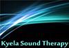 Miranda Munro & Karl Akkerman therapist on Natural Therapy Pages
