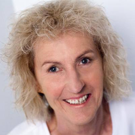 Sally Austin therapist on Natural Therapy Pages