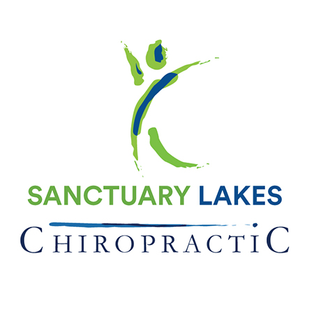 Sanctuary Lakes Chiropractic - Perform at your Peak