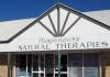 Burpengary Natural Therapy