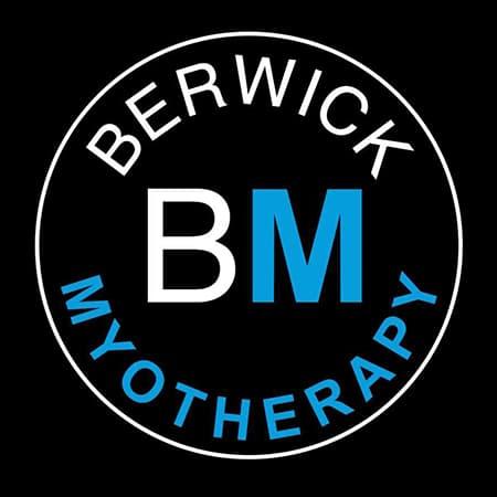 Berwick Myotherapy