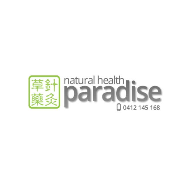 Natural Health Paradise