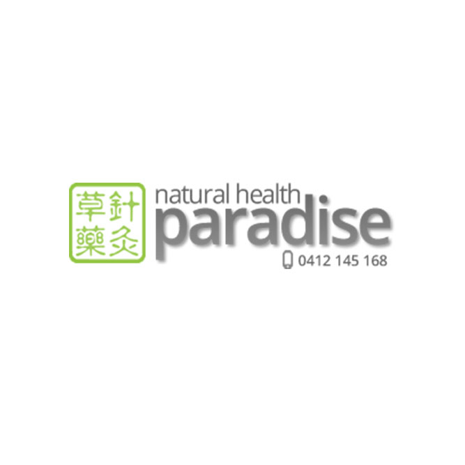 Yi Wang therapist on Natural Therapy Pages