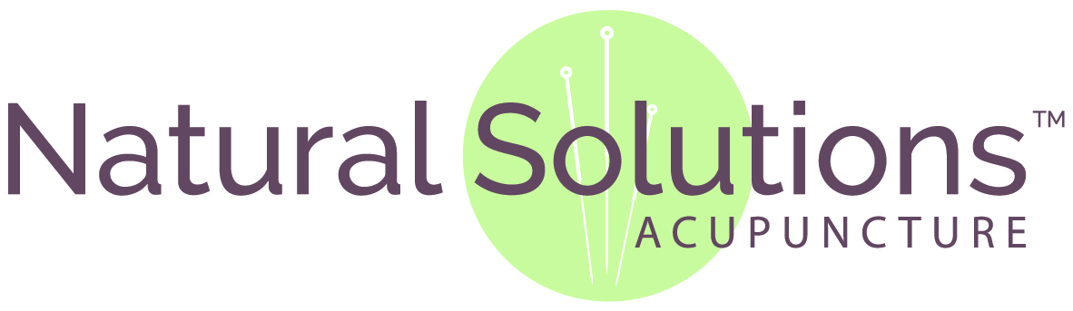 Natural Solutions Acupuncture therapist on Natural Therapy Pages