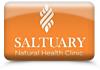 Saltuary