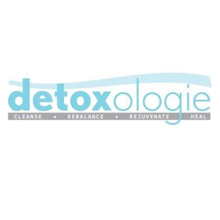 DETOXologie
